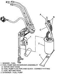 Opel Astra Ignition Coil Wiring Diagram