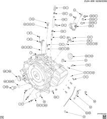 saturn sl1 transmission wiring diagram saturn wiring diagrams description 060209zl04 009 saturn sl transmission wiring diagram