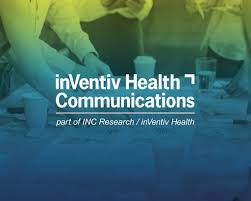 in 2017 inventiv health munications part of inc research inventiv health was launched to integrate and transform its best in cl agencies