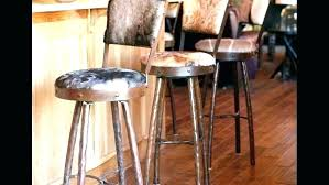 swivel bar stools with backs and arms marvellous leather bar stools with arms full size of