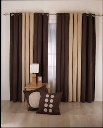 Modern Curtain For Bedrooms Modern Bedroom Curtain Design Of Blue Curtains For Bedroom Best