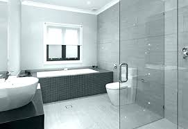 large tiles for shower walls glass tile in shower gray subway tile shower subway tile bathroom