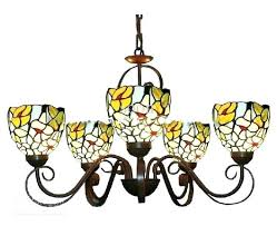 tiffany style hanging light style pendant light fixture style dragonfly 3 light bronze ceiling pendant fixture
