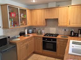 Replacing Kitchen Doors Kitchen Makeovers Replacement Kitchen Doors Units Refurbs