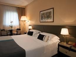 Rooms Classic Double Gubbio Pg Hotel Park Hotel Ai Cappuccini