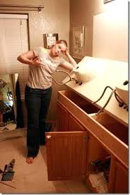 how to install a bathroom vanity. Install Bathroom Vanity Top Replacing Exciting Exterior Tips Plus Attractive Ideas Replace Com How To A