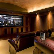 home theater ceiling lighting. home theater ceiling light traditional with dark wood paneling treatment seating lighting