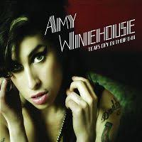 Amy Winehouse - Tears Dry On Their Own - amy_winehouse-tears_dry_on_their_own_s