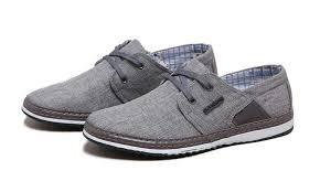 Mens Trendy Low-Top <b>Casual Shoes</b> | Mens sneakers <b>casual</b> ...