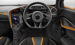 2018 mclaren gt.  mclaren view 20 photos intended 2018 mclaren gt