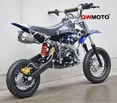110cc pit bike for beginners ce buy pit bike 110cc pit bike