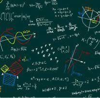 Контрольные Работы Образование Спорт ua Решение контрольных работ по математике высшей математике