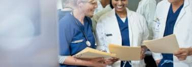 Questions To Ask On Work Experience Application Guide The Medic Portal