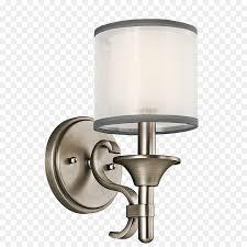 Wayfair Bathroom Light Fixtures Bathroom Cartoon Png Download 1200 1200 Free Transparent
