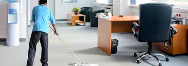 clear office. Fine Office Ever Clearu0027s Office Cleaning Services Keeps Your Property U2013 And  Image Always Looking Spotless Clear Has Been Providing Superior Janitorial On Office R