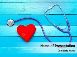 Medical Powerpoint Background Medical Medical Powerpoint Template Powerpoint Template