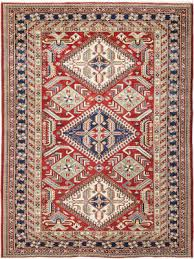 solo rugs shirvan m1890 147 area rug
