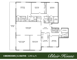 Small 5 Bedroom House Plans Great House Plans Australia Floor In Interior Design Ideas On