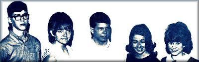 Alumni in Class of 1969~11~Honorary