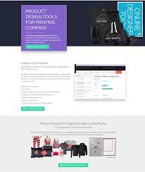 Custom Product Designer Tool Magento Expert Forum
