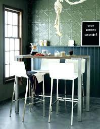 dining table high high dining table high chair dining table kitchen high table and chairs kitchen