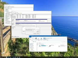 1tb Seagate External Hard Drive Detected Light Blinking How To Troubleshoot And Fix External Drive Not Detected