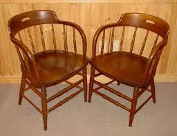 antique captains chairs furniture captains chair antique image antique and candle victimassist org