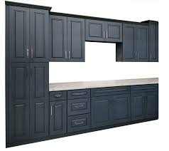 Kitchen Cabinets Visit Builders Surplus Kitchen Bath Cabinets