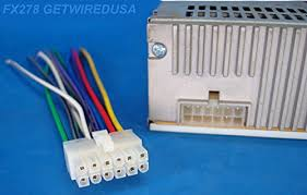 amazon com dual car audio 12 pin stereo wire harness radio power dual xd1225 wiring harness amazon com dual car audio 12 pin stereo wire harness radio power plug mail back clip for xd230m xr4115 xd1222 xd1225 xdm260 xd5250 xd1215 xd6150 xd1228
