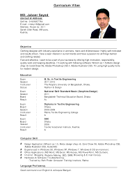 cover letter sample resume for housekeeper sample resume for cover letter resume for housekeeping housekeeper resume examples samples edit samplessample resume for housekeeper extra medium