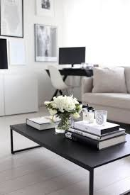 Living Room Coffee Table 17 Best Ideas About Coffee Table Accessories On Pinterest Coffee