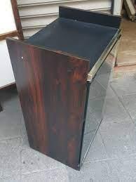 Orijinal Pioneer müzik seti kabini Modelleri ve Fiyatı – Dekopasaj