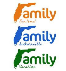 Shop All Family – SunFun Florida