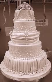 Wedding Cakes Fancy Cakes By Leslie Dc Md Va Wedding Cakes