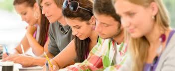 Заказать курсовую дипломную работу отчет по практике срочно Помощь в написании студенческих работ