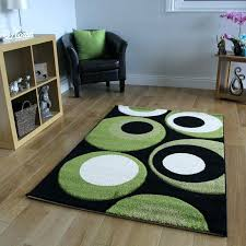 grey and lime green rugs rug designs