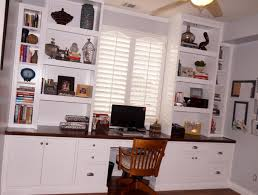 custom home office furniture. custom home office furniture in san diego