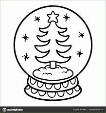 7 Winter Kleurplaten Afdrukbaar 78788 Kayra Examples