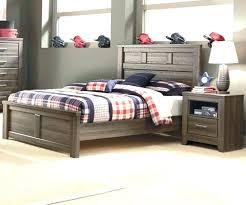cafe kid furniture. Plain Kid Bedroom Sets Full Furniture Baseball Bat Bed Frame Cafe Kid Ikea Sheets  Twin Xl King Size To Cafe Kid Furniture I
