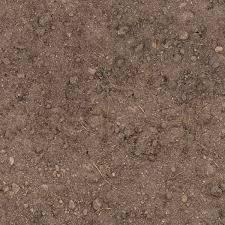 dirt texture seamless. Dirt 04 · Seamless Texture