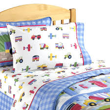 bedding kid bedding sets for boys comforter twin king and queen by set previous next