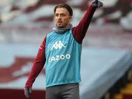 Aston Villa to offer Jack Grealish ...