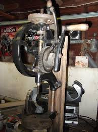 champion forge blower. photo index - champion blower \u0026 forge co. hand crank