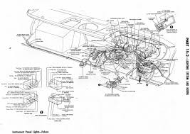 images of mercury comet wiring diagram wire diagram schematic 1963 Marauder Wiring Help Ford Muscle Forums model a ford vin number location free image wiring diagram amp engine