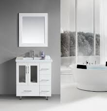 bathroom furniture modern. modern bathroom cabinets vanities furniture