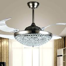 ceiling fan with chandelier attached luxury modern chandelier with ceiling fan attached ceiling fan with chandelier