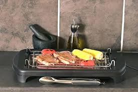 best countertop grill electric grill countertop grill with removable plates electric countertop grill commercial
