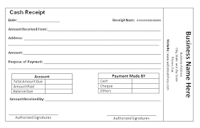 Cab Bill Format Call Taxi 6 8 In Excel Free Download Receipt Form