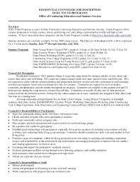 Sample Vitae Resume Licensedal Counselor Curriculum Vitae Resume Intern Example