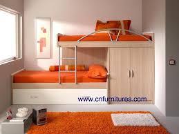 Best 25 Modern bunk beds ideas on Pinterest